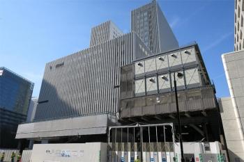 Tokyotoranomon190557