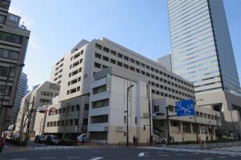 Tokyotoranomon190558