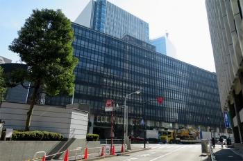 Tokyotoranomon190559