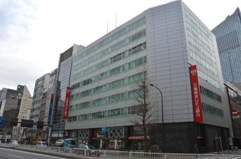 Tokyotoranomon190612