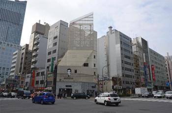 Tokyotoranomon190613