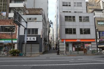 Tokyotoranomon190614