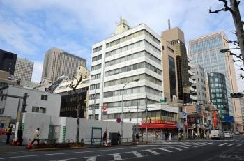 Tokyotoranomon190616