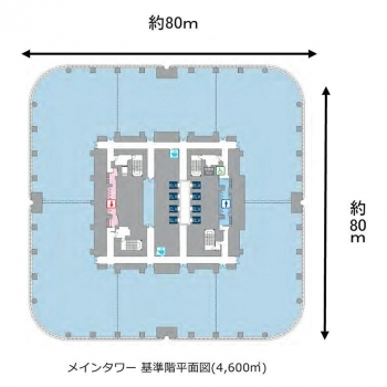 Tokyotoranomon190876