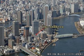 Tokyotsukishima190911