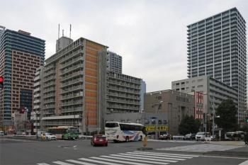 Tokyotsukishima190912