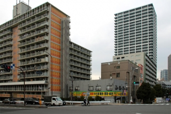 Tokyotsukishima190913