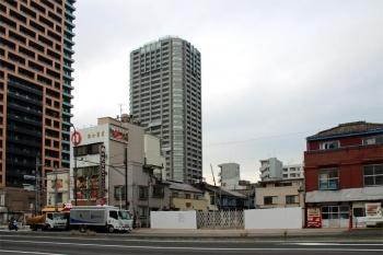 Tokyotsukishima190914