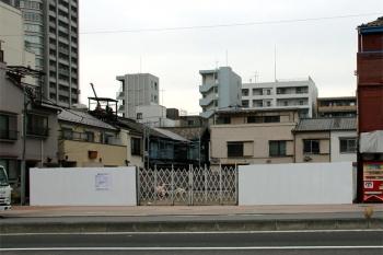 Tokyotsukishima190915