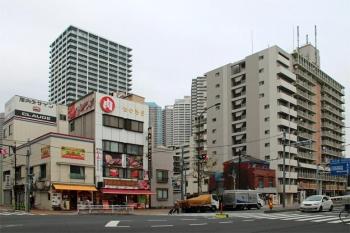 Tokyotsukishima190916