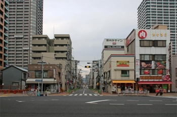 Tokyotsukishima190917