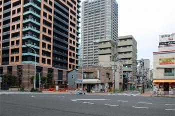Tokyotsukishima190918