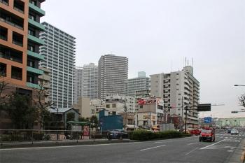 Tokyotsukishima190919