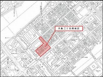 Tokyotsukishima190922