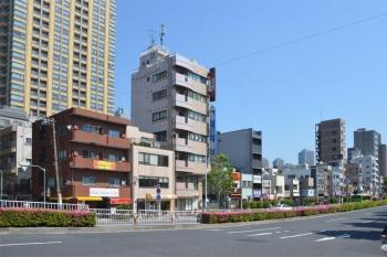 Tokyotsukishima190923