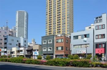Tokyotsukishima190924