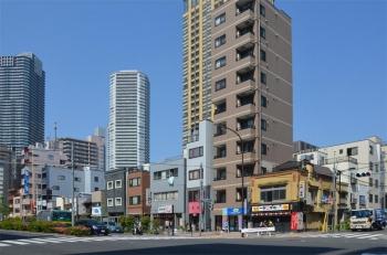 Tokyotsukishima190925