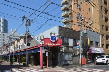 Tokyotsukishima190952