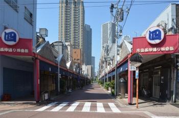 Tokyotsukishima190953