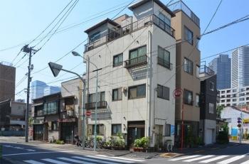 Tokyotsukishima190954