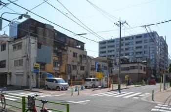 Tokyotsukishima190955