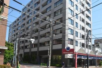 Tokyotsukishima190956