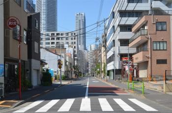 Tokyotsukishima190957