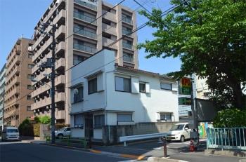 Tokyotsukishima190958