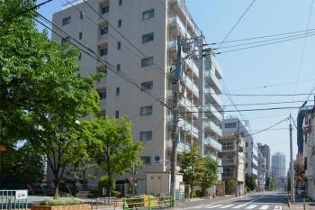 Tokyotsukishima190960
