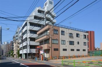 Tokyotsukishima190961