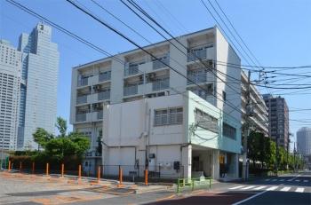 Tokyotsukishima190962