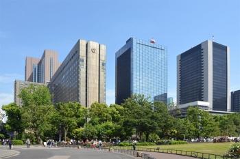 Tokyouchisaiwai190711