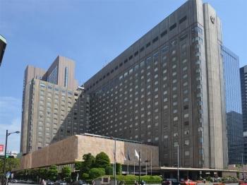 Tokyouchisaiwai190713
