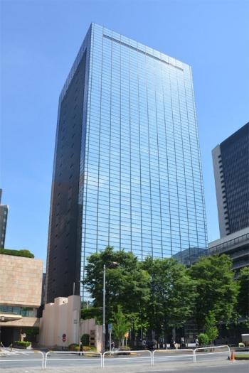 Tokyouchisaiwai190714