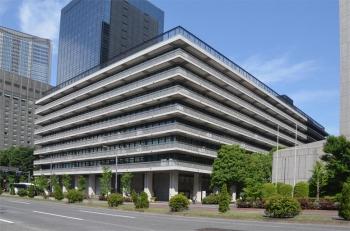 Tokyouchisaiwai190715