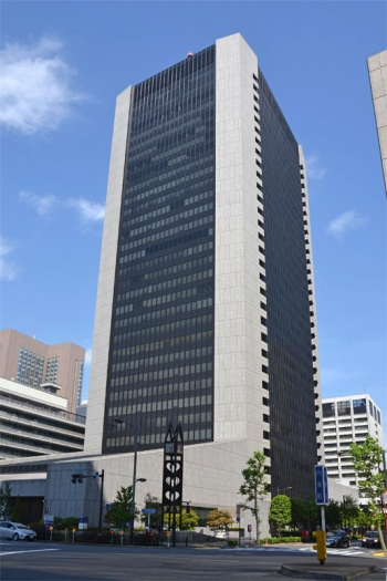 Tokyouchisaiwai190716