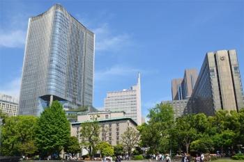 Tokyouchisaiwai190717