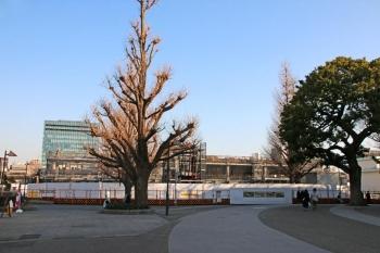 Tokyoueno190512
