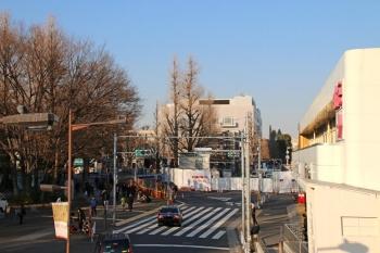 Tokyoueno190515