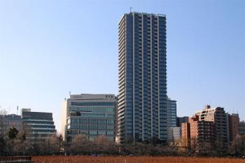 Tokyoueno190713