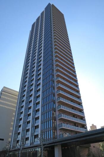 Tokyoueno190716