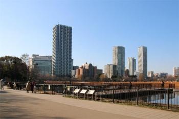 Tokyoueno190718
