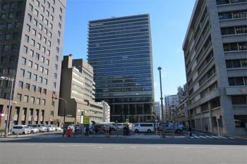 Tokyoyaesu190571