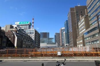 Tokyoyaesu190574