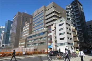 Tokyoyaesu190576