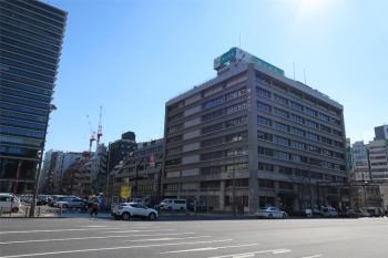 Tokyoyaesu190577