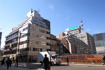 Tokyoyaesu190578