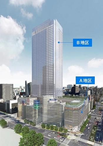 Tokyoyaesu190911