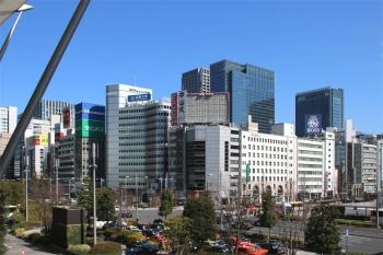 Tokyoyaesu190912