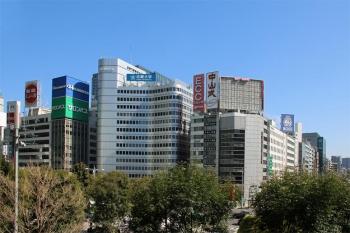 Tokyoyaesu190913
